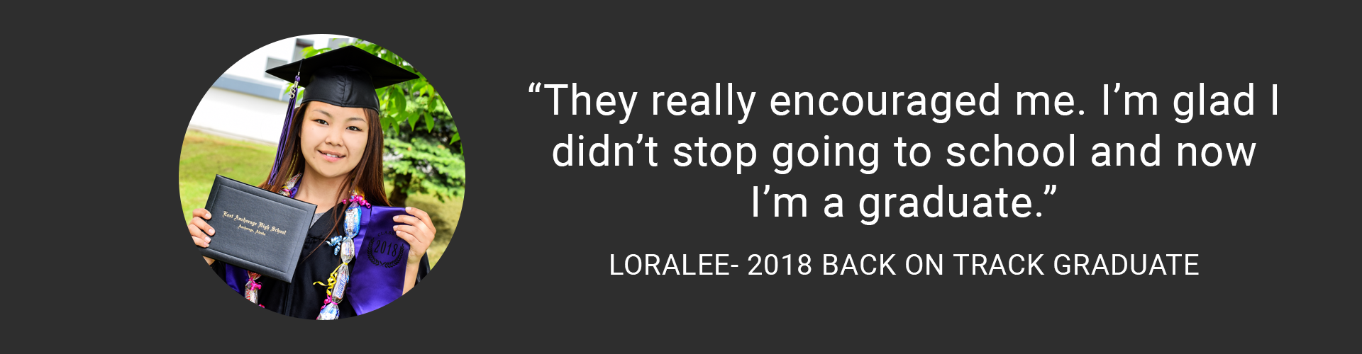 LORALEE QUOTE-3